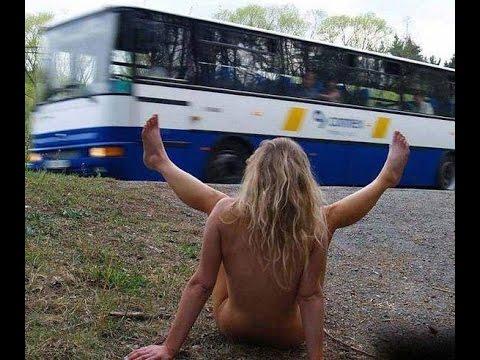 ukrainskie-prostitutki-na-trasse-video