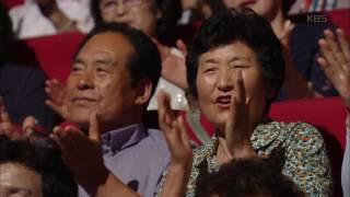 1943年 서귀포 칠십 리 - 민수현.KBS1 TV 가요무대|매주 월요일 오후 10시에 방송됩니다.