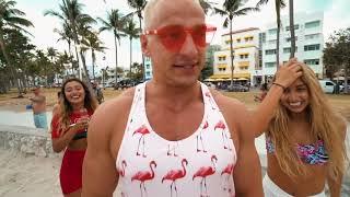 Video COLOMBIAN BOOTYS IN MIAMI! MP3, 3GP, MP4, WEBM, AVI, FLV Desember 2018