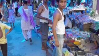 Gorubathan India  city images : Sombarey