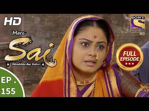 Mere Sai - Ep 155 - Full Episode - 30th April, 2018