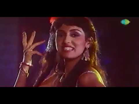 KARISHMAA 1984 – HINDI MOVIE
