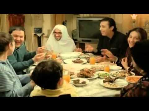فيلم عسل اسود