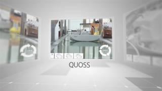 video thumbnail Remote Controlled Immediate Heating Bidet youtube