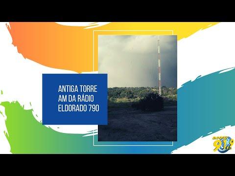 Dia Hitória: desligamento da Am - Elias de Oliveira