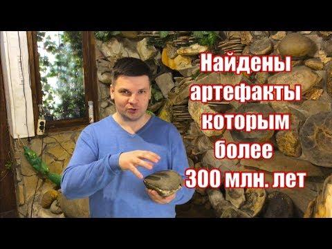 г. Майкоп Адыгея, куда поехать путешествие, горы, природа, экскурсия в музей Беловодье (видео)