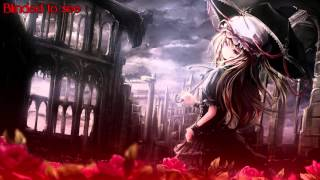 Nonton Nightcore   The Truth Beneath The Rose Film Subtitle Indonesia Streaming Movie Download