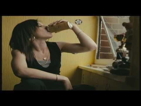Fish Tank Trailer - Fish Tank Movie Trailer
