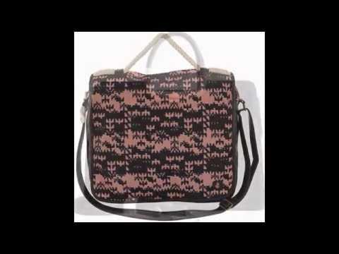 , title : 'Women Laptop Bags'
