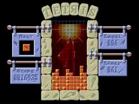 tetris amiga adf