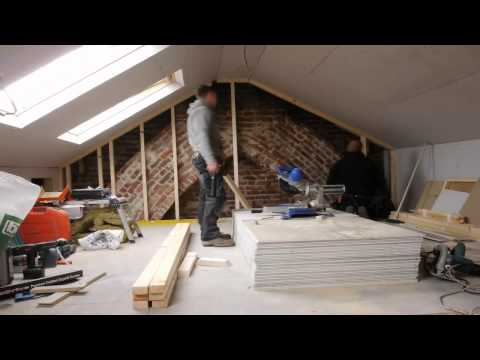 loft - Watch our video to see the quality of our workmanship, and the professional service you will receive when you choose Topflite to undertake your loft conversi...