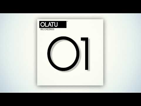 OR001 Paolo Solo - Awake (Original Mix) [NIGHTMARE EP] Olatu Recordings