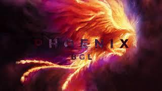 BGL - Phoenix