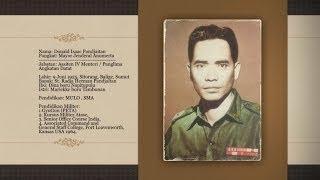 Video DI Pandjaitan Memorial 20may14 - Hi quality pic MP3, 3GP, MP4, WEBM, AVI, FLV Agustus 2018