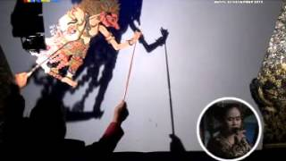 Video WAYANG  KULIT LANGEN BUDAYA DALANG H. ANOM RUSDI  SINDEN Hj. ITI S. FULL MP3, 3GP, MP4, WEBM, AVI, FLV November 2018