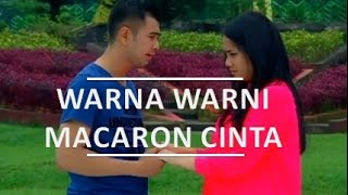 Nonton FTV SCTV : Warna Warni Macaron Cinta Film Subtitle Indonesia Streaming Movie Download