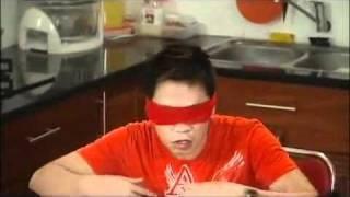Clip hài  Hột Mít Lùi Tro   Cười bể bụng