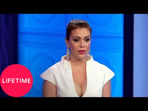 Project Runway All Stars: Season 5 Episode 7 Exit Interview | Lifetime