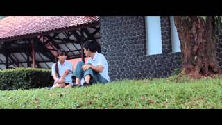 Nonton Bidadari Terakhir Behind The Scene Film Subtitle Indonesia Streaming Movie Download