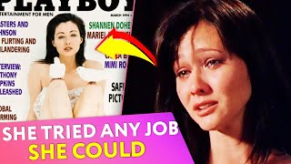 Video Charmed Cast: Before They Were Stars | ⭐ OSSA MP3, 3GP, MP4, WEBM, AVI, FLV Februari 2019