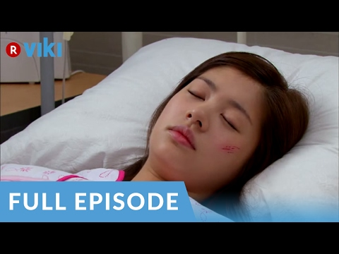 Playful Kiss - Playful Kiss: Full Episode 5 (Official & HD with subtitles) (видео)