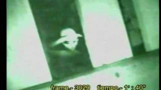Jaime Maussan - UFO Conference 2005 Part-7  [10 parts]