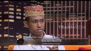 Video Kisah Pendakwah Muda Yang Viral | HITAM PUTIH (10/12/18) Part 2 MP3, 3GP, MP4, WEBM, AVI, FLV Desember 2018