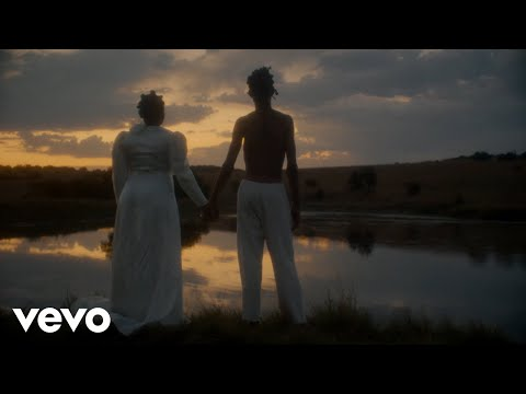 Mi Casa - Mamela (Official Music Video)