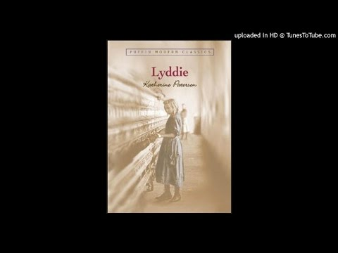 """Lyddie Chapter 2- """"Kindly Friends"""" видео"""