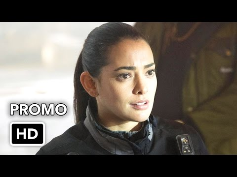 "APB 1x10 Promo ""Daddy's Home"" (HD) Season 1 Episode 10 Promo"