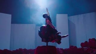 NCT 127 x WayV 'Regular' (English/Korean/Chinese ver.)