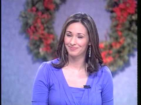 KRIS 6 blooper - Anchor completely lost