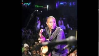 Video Amabunjwa - ngemukele MP3, 3GP, MP4, WEBM, AVI, FLV September 2018
