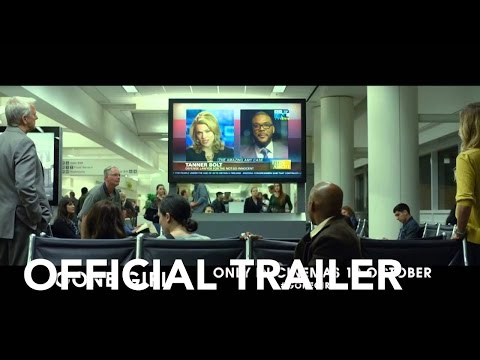 Gone Girl | Official Trailer | 20th Century Fox South Africa