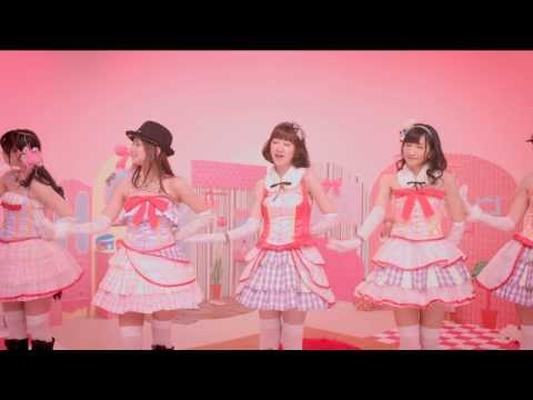 『君のトナリで踊りたい!』 フルPV (Doll☆Elements #どるえれ )