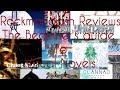 Rockmandash's Beginner's Guide To Visual Novels