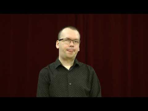 Калицкий В.В. Проблемы формирования репертуара для слепых пианистов в процессе обучения концертмейстерскому искусству