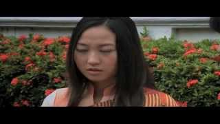 Nonton Lao Wedding Trailer Sub English Film Subtitle Indonesia Streaming Movie Download