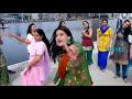 NEW PASHTO SONG INDIA GIRLZ 2014