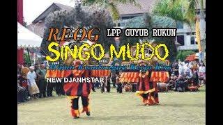 Live Streaming REOG SINGO MUDO _ PRATAMA SHOOTING_NEW DJHANASTAR _ GSS SOUND SYSTEM _ PSJ MANIA