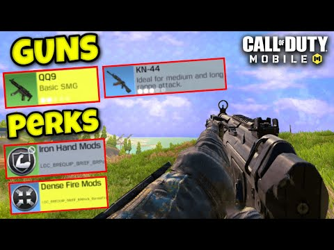 SEASON 9 BATTLE ROYALE is CRAZY!! (BIGGEST UPDATE EVER) | CALL OF DUTY MOBILE