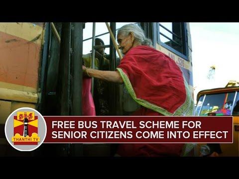 Free-Bus-Travel-Scheme-for-Senior-Citizens-Come-into-Effect-24-02-2016