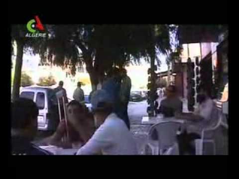 Caméra cachée Hagda wala Kthar El 3atssa 4