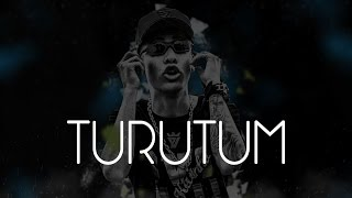 Turutum - Remix (Aladdin Trap Remix)