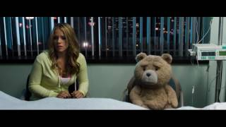 Download Video [SPOILER] Ted 2 Sad Scene MP3 3GP MP4
