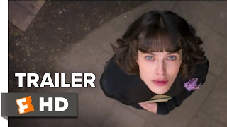 Nonton This Beautiful Fantastic Official Trailer 1 (2017) - Jessica Brown Findlay Movie Film Subtitle Indonesia Streaming Movie Download