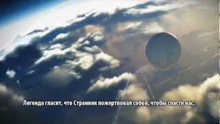 Обложка видео Дневники разработчиков (часть 1)
