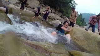 hmong-2014-txhom-ntses-pajcab-lom-zem-heevp39-hd