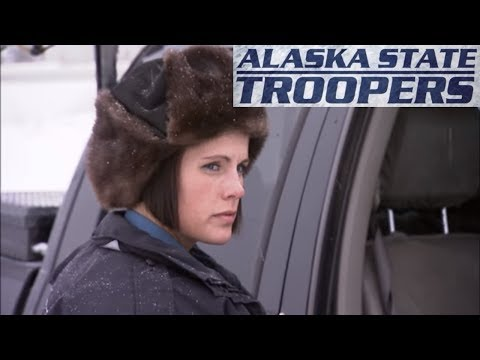 Alaska State Troopers S2 E5: Shots Fired