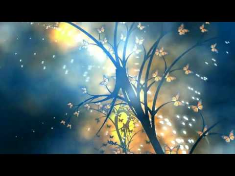 Der Druide - Afro Cosmic Music Remix Preview 2016